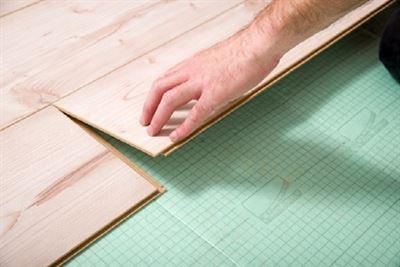 Fußboden Richtig Verlegen ~ Boden legen fußboden verlegen in nrw u2013 parkett sadler