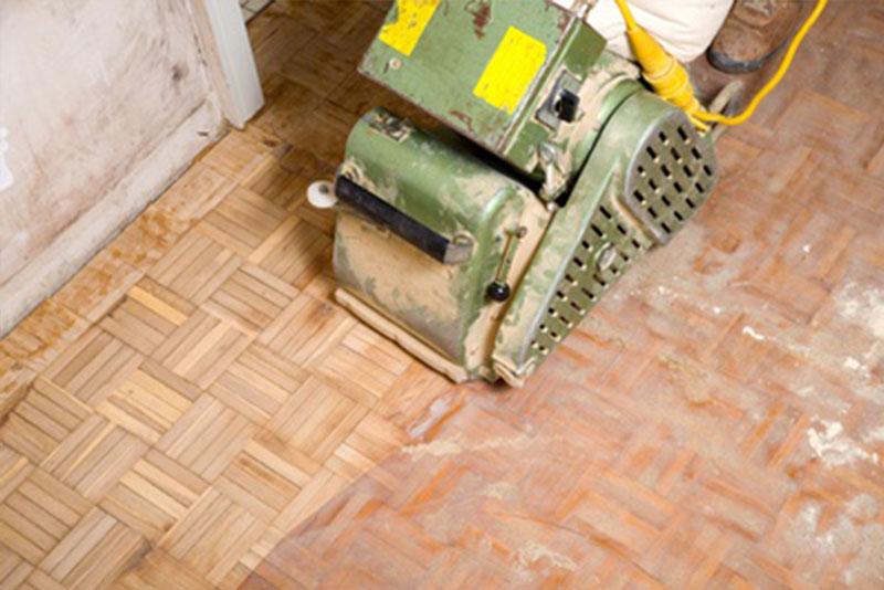 Parkett Fußleisten fußbodenlegen parkettschleifen fußleisten in nrw parkett sadler